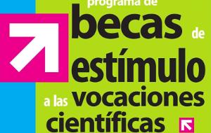 becas_evc_cin