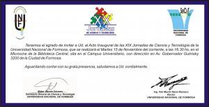 invitacion-acto-jornadas-2016