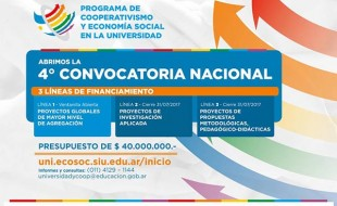 convocatoria_nacional_large