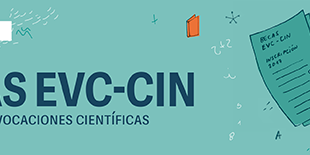 cabecera_web