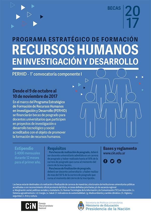 1507319268_2017-re-una-becas-posgrado-cin (1)
