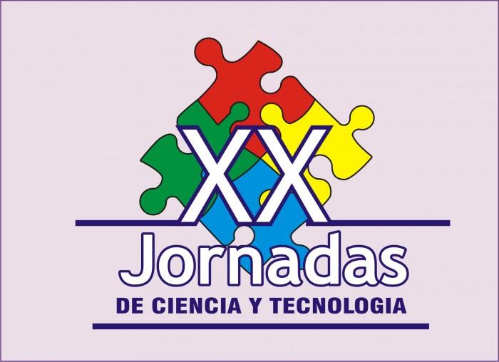 Logo JCyT 2017
