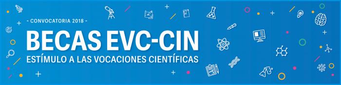 cabecera_2018_-inicio