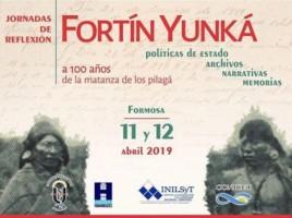 FLYER JORNADA FORTIN YUNKA