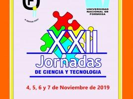 Flyer JCYT 2019